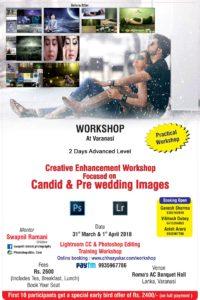 Pre-wedding-Workshop-varanasi